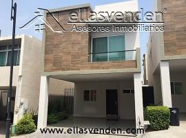 PRO4541 Casas en Renta, Paseo del Vergel en Monterrey