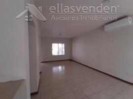 PRO4881 Casas en Renta, Valle del Seminario en San Pedro Garza Garcia