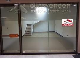 PRO4883 Locales en Renta, Cintermex en Monterrey