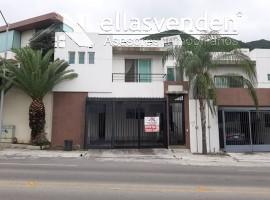 PRO4888 Casas en Renta, Satelite Acueducto en Monterrey