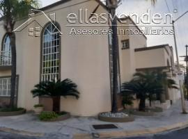 PRO4765 Casas en Venta, Contry la Costa en Guadalupe