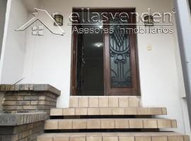 PRO4896 Casas en Renta, Rincon de las Cumbres en Monterrey