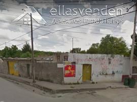 PRO4610 Terrenos en Venta, Centro en Charcas