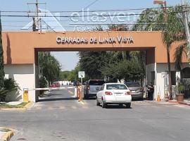 PRO4901 Casas en Venta, Cerradas de Linda Vista en Guadalupe