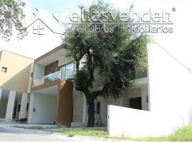 PRO4904 Casas en Venta, La Joya en Monterrey