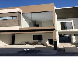 PRO4906 Casas en Venta, La Joya en Monterrey