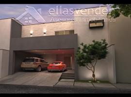 PRO4911 Casas en Venta, Amorada en Santiago