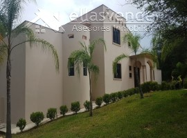 PRO4916 Quintas en Venta, Los Adobes en Allende
