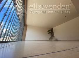 PRO4927 Casas en Venta, Pedregal de la Silla en Monterrey