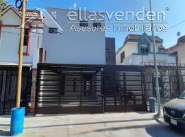 PRO4938 Casas en Renta, Contry Lux en Monterrey
