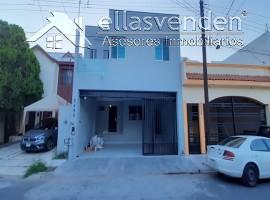 PRO4939 Casas en Renta, Del Paseo Residencial en Monterrey
