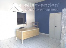 PRO4936 Oficinas en Renta, Terminal en Monterrey