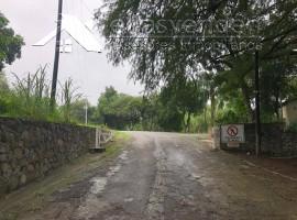 PRO4923 Terrenos en Venta, Campestre Margaritas en Santiago