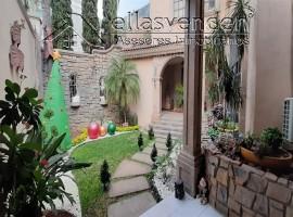 PRO4955 Casas en Venta, Country la Escondida en Guadalupe