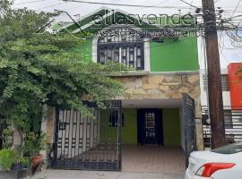 PRO4748 Casas en Renta, Ancon del Huajuco en Monterrey