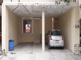 PRO4965 Casas en Renta, Galerias de Camino Real en Guadalupe