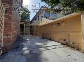PRO4966 Casas en Venta, Contry en Monterrey