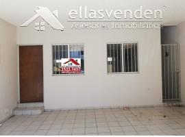 PRO4961 Casas en Renta, Del Paseo Residencial en Monterrey