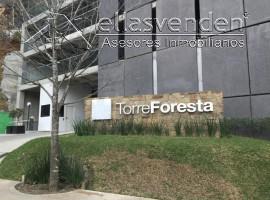 PRO4974 Departamentos en Venta, Sonoma en Monterrey