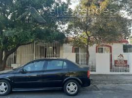 PRO4979 Casas en Venta, Riberas del Rio en Guadalupe