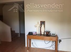 PRO4630 Casas en Renta, Lomas del Paseo en Monterrey