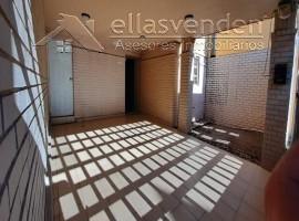 PRO4984 Casas en Renta, Del Paseo Residencial en Monterrey
