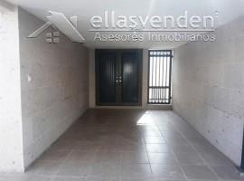 PRO4987 Casas en Venta, Contry los Naranjos en Monterrey
