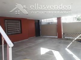 PRO4983 Oficinas en Renta, Polanco en Guadalupe
