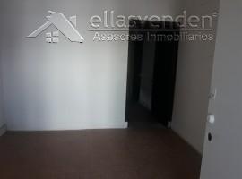 PRO4986 Casas en Venta, Centro en Monterrey