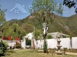 PRO4990 Terrenos en Venta, Los Cristales en Monterrey