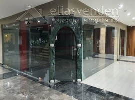 PRO4994 Oficinas en Renta, Obrera en Monterrey
