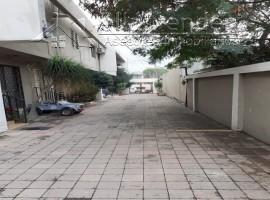 PRO5004 Casas en Renta, Mirador Residencial en Monterrey