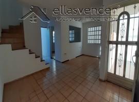 PRO5009 Casas en Renta, La Quinta en Guadalupe