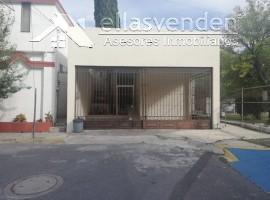 PRO5015 Casas en Venta, Jardines de Alta Vista en Monterrey