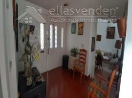 PRO4349 Casas en Venta, Contry la Silla en Guadalupe