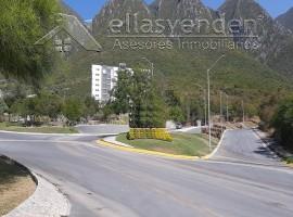PRO4760 Departamentos en Venta, Colinas del Huajuco en Monterrey