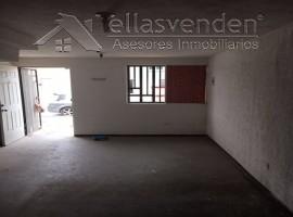 PRO3433 Casas en Venta, Valle de Lincoln en Garcia