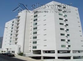 PRO5018 Departamentos en Renta, Balcones de Satelite en Monterrey