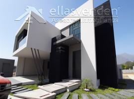 PRO5024 Casas en Venta, Sienna en Monterrey