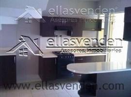 PRO3293 Casas en Venta, Punta Esmeralda en Juarez
