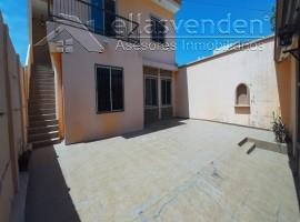 PRO5027 Casas en Venta, Torremolinos en Monterrey
