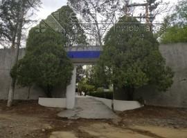 PRO5029 Quintas en Venta, Hacienda Cienega en Juarez