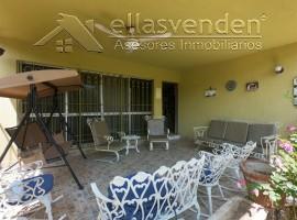 PRO5031 Casas en Venta, Contry en Monterrey