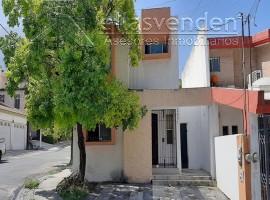 PRO5037 Casas en Renta, Contry Sol en Guadalupe