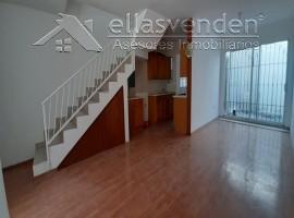 PRO5040 Casas en Renta, Residencial Punta Esmeralda en Juarez