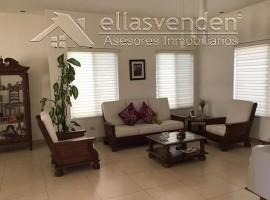 PRO5042 Casas en Venta, Contry Sur en Monterrey