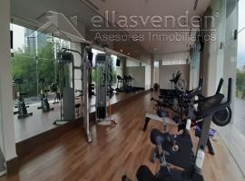 PRO5044 Departamentos en Venta, Miravalle en Monterrey