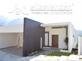 PRO5043 Casas en Venta, Aurea Residencial en Monterrey