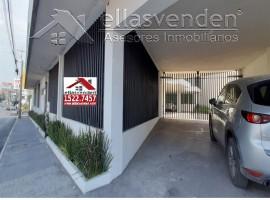 PRO5056 Departamentos en Renta, Las Brisas en Monterrey