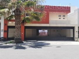 PRO5060 Casas en Renta, La Rioja en Monterrey